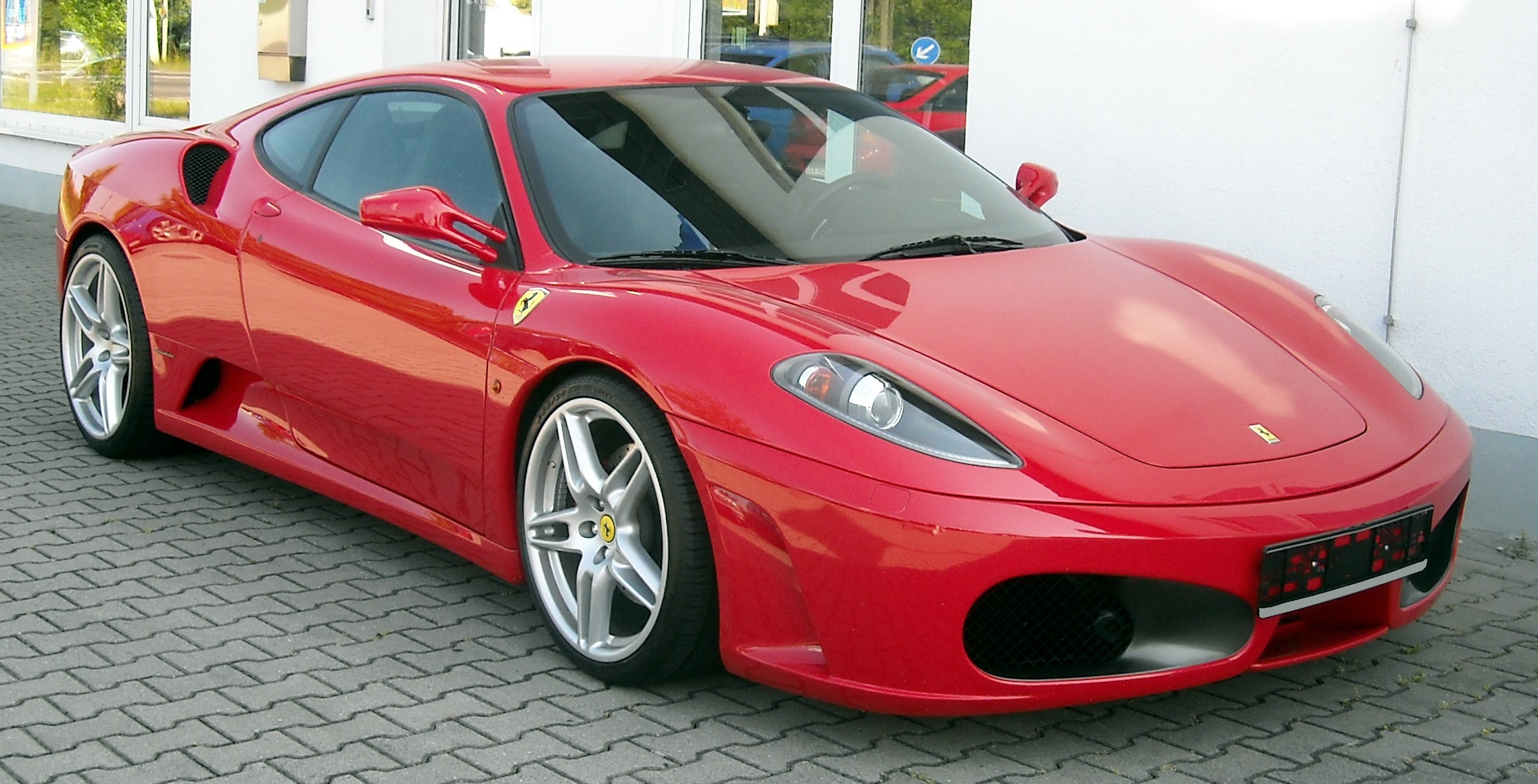 Ferrari_F430_front_20080605